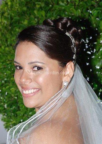 Beleza noiva