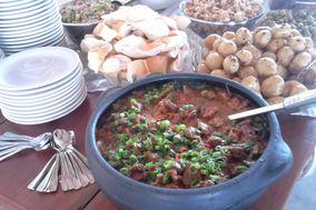 Buffet Sinha Vera