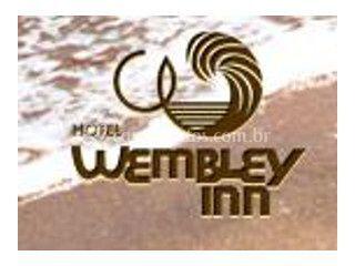 Hotel Wembley Inn LOGO