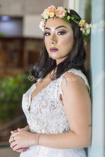 Ateliê Natalha Cardoso
