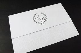 Conviterices Convites Personalizados