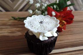 Wish Cupcake   Homemade Sweets