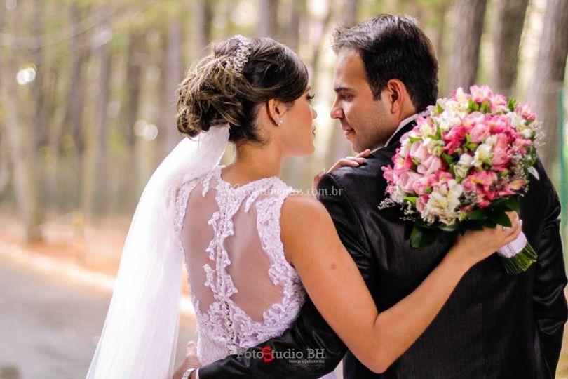 Casamento Marina e Felipe