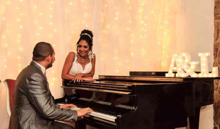 Casamento-Luciano e Alessandra