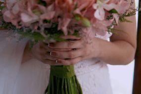 Mellner Wedding Story