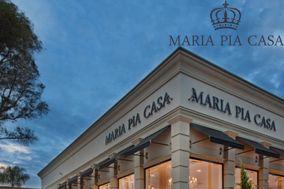 Maria Pia Casa
