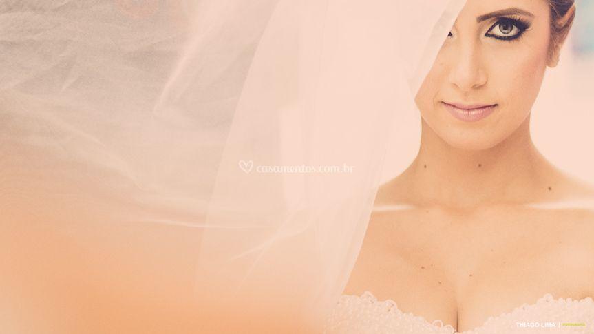 Noiva Brígida