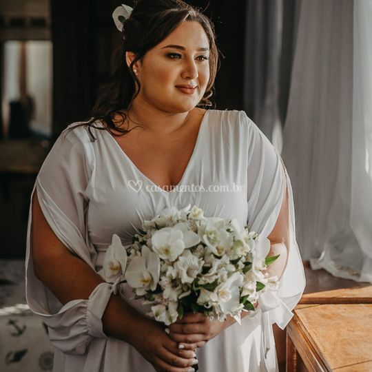 Noiva Patrícia (Minas Gerais)