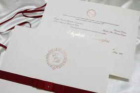 QaQ Convites