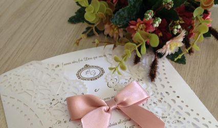 La Carta Conviteria 1