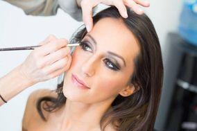 Mariana Almeida Make Up