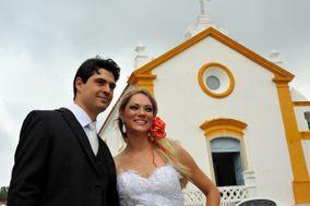 Guilherme Vargas Fotografia