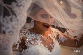Lorena DaMata Fotografia