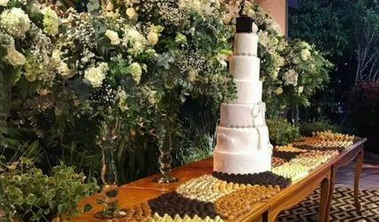LS Cakes
