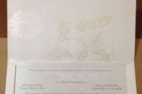 Cellebra Convites
