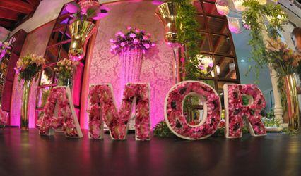 Desejos de Noiva