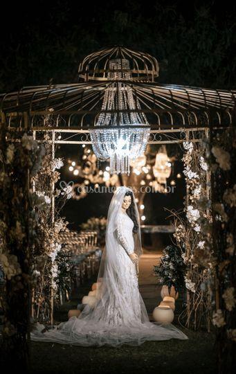 Casamento Beatriz e Celio