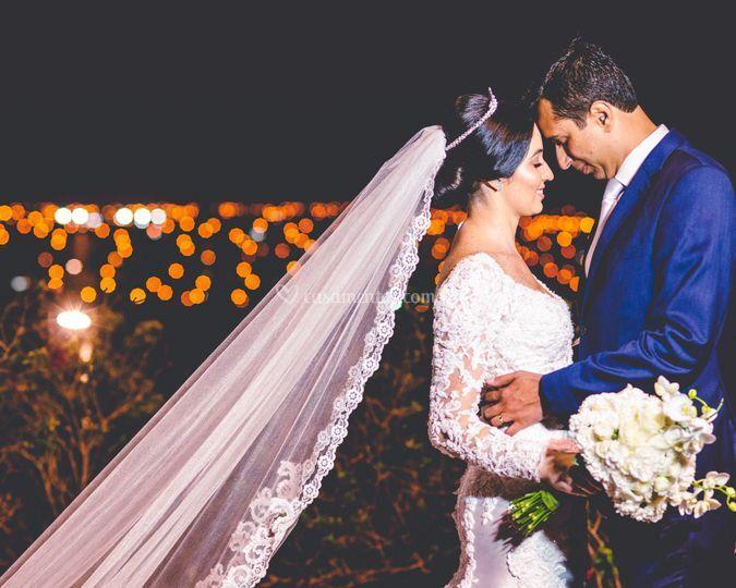 Casamento Uberlândia