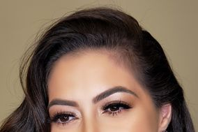 Carol Sumali Beauty Expert