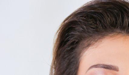 Carol Sumali Beauty Expert 1