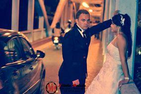 Netinho Macedo Filmagem e Fotografia