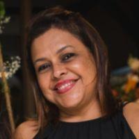 Ana Cláudia Azevedo
