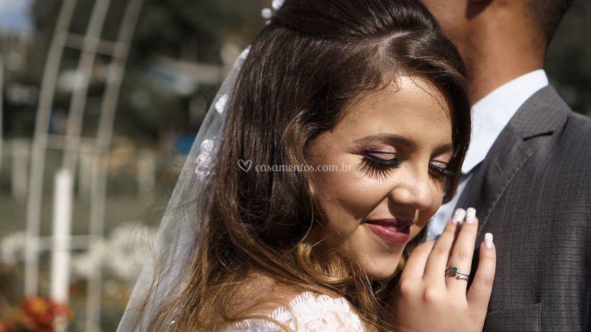 Casamento Hagah Films