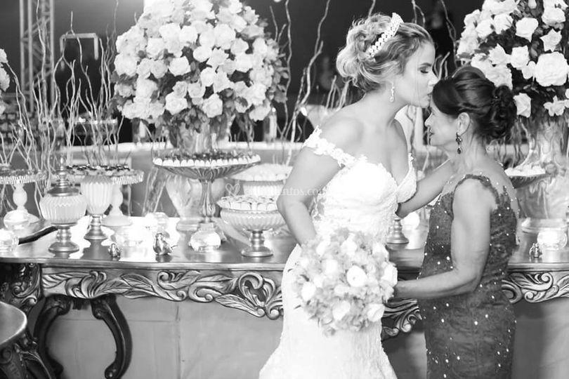 Casamento em Janaúba