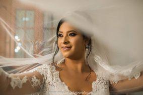 Causando Friisson - Dia da noiva