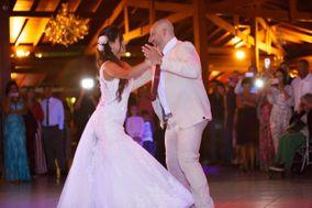 Thais Rinaldim - Dança e Coreografia