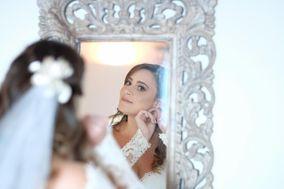 Ana Sá Makeup