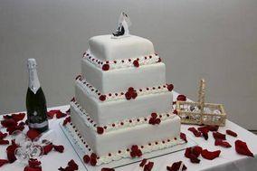 Comemorare Eventos e Festas