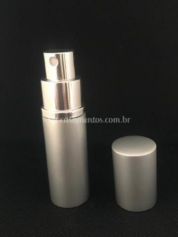 Porta Perfume