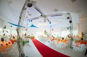 Chácara Paraíso Festas e Eventos