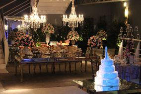 Abbey Gastronomia & Eventos