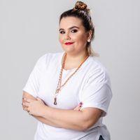 Mariana Britto