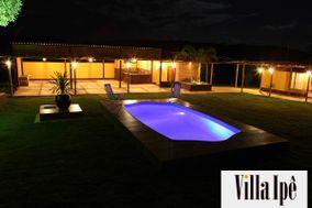 Villa Ipê Espaço para Eventos