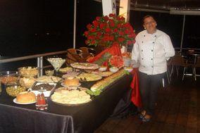 Donella's Buffet