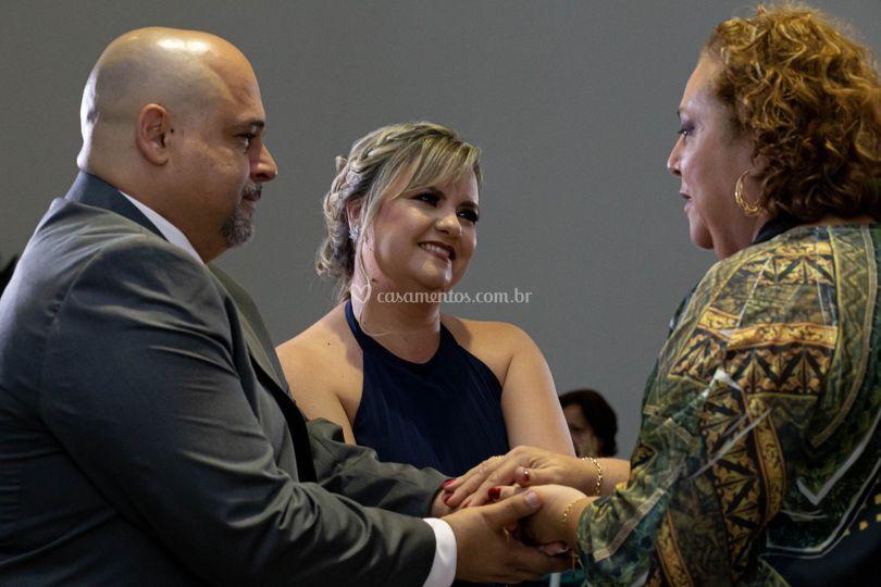 Casamento Praia Grande-sp
