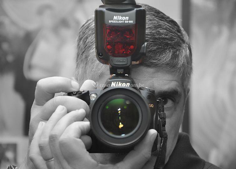Fernando fotografias