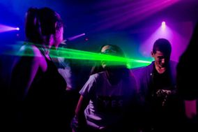 DJ Lucca Martins