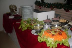 Buffet Aylla Le France
