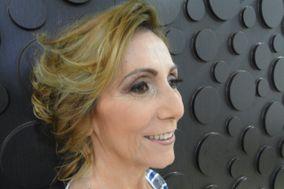 Aline Siqueira Makeup