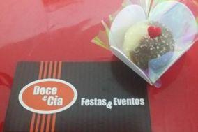 Doce&Cia