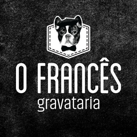 O Francês Gravataria