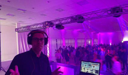DJ Duda Eventos 1
