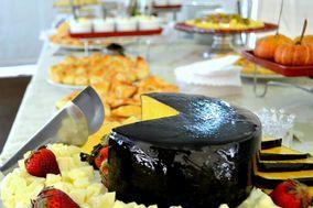 Buffet Atelie Gourmet