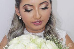 Bride's Beauty Team - Equipe de Beleza