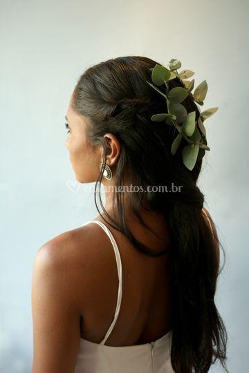 Maria Rosa Design