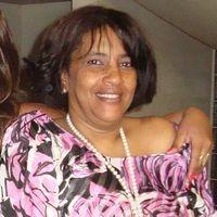 Selma Maria  Rosa
